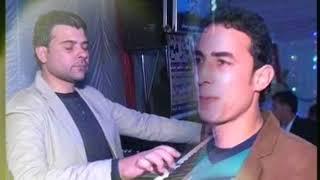 ملك الموال النجم تامر شريعه والوحش شريف الغمراوى واجمد موال