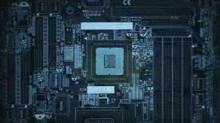 Структура и интерпретация компьютерных программ (трейлер)