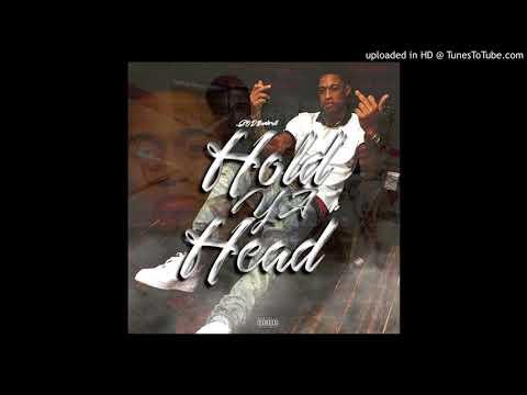 SODBankroll - Hold Ya Head (FreeBankroll)