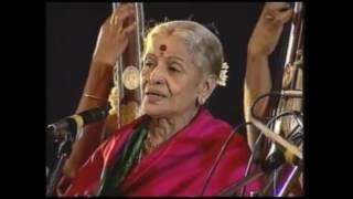 Download M S Subulakshmi - Bhaja Govindam &  Vishnu Sahasranamam MP3 song and Music Video