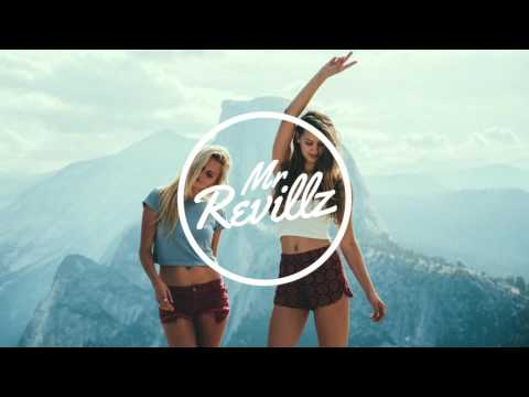 NEIKED - Call Me (feat. Mimi)