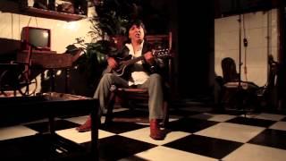 MITO RAMOS - VOLVERÉ [Video clip oficial]