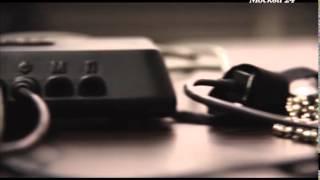'Познавательный фильм': Детектор лжи