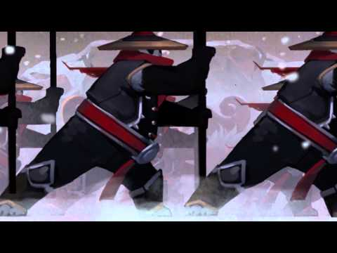 Смотреть мультфильм кунг фу панда легенды потрясности