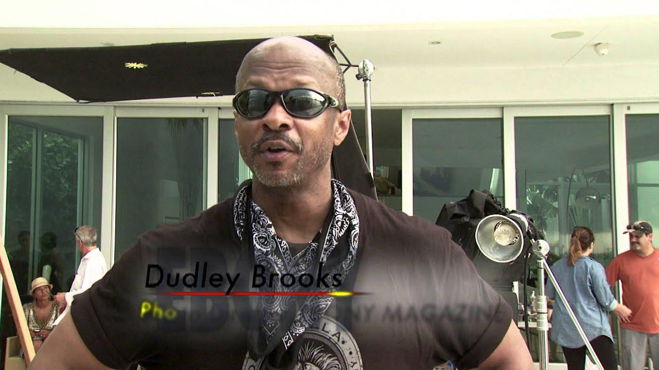 Download Ebony Magazine profile Kelly Rowland & Trey Songz Behind the Scene photo Shoot