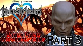 5 Kingdom Hearts Misconceptions - Part 3
