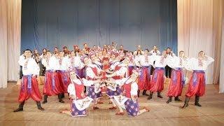 Так танцевали в  90-е годы Украина осенняя ярмарка(Так танцевали в 90-е годы Украина осенняя ярмарка посёлок Покровское Днепропетровская область., 2014-06-25T17:22:03.000Z)