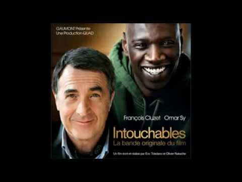 intouchables streaming