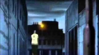Fullmetal Alchemist - Fourteen