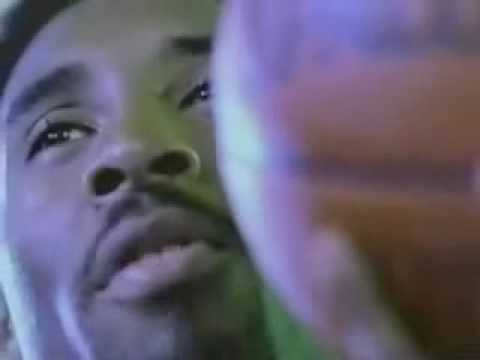 Spalding, Kobe bring back Infusion basketball