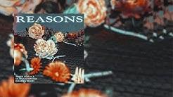 Olaf Blackwood & NAKED KOALA - Reasons (Kadrian Remix)