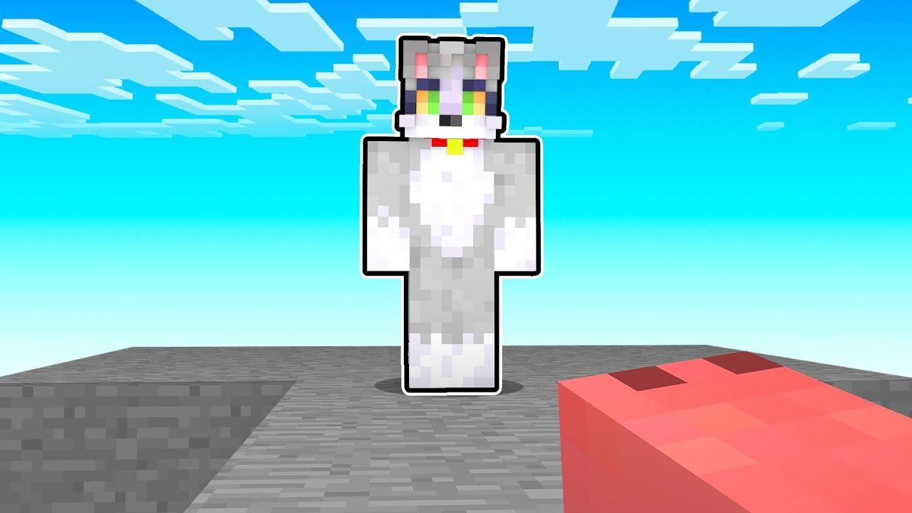 POV: Eres un Cerdo de Minecraft 🐷😬 Acenix #shorts
