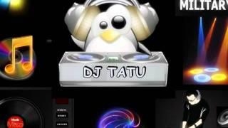 dj tatu pepe remix 2011
