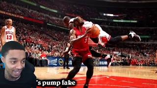 flightreacts-10-more-great-signature-moves-in-nba-history-part-2