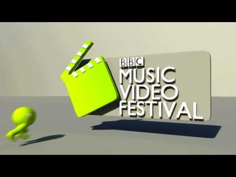 BBC Music Video Festival 2011