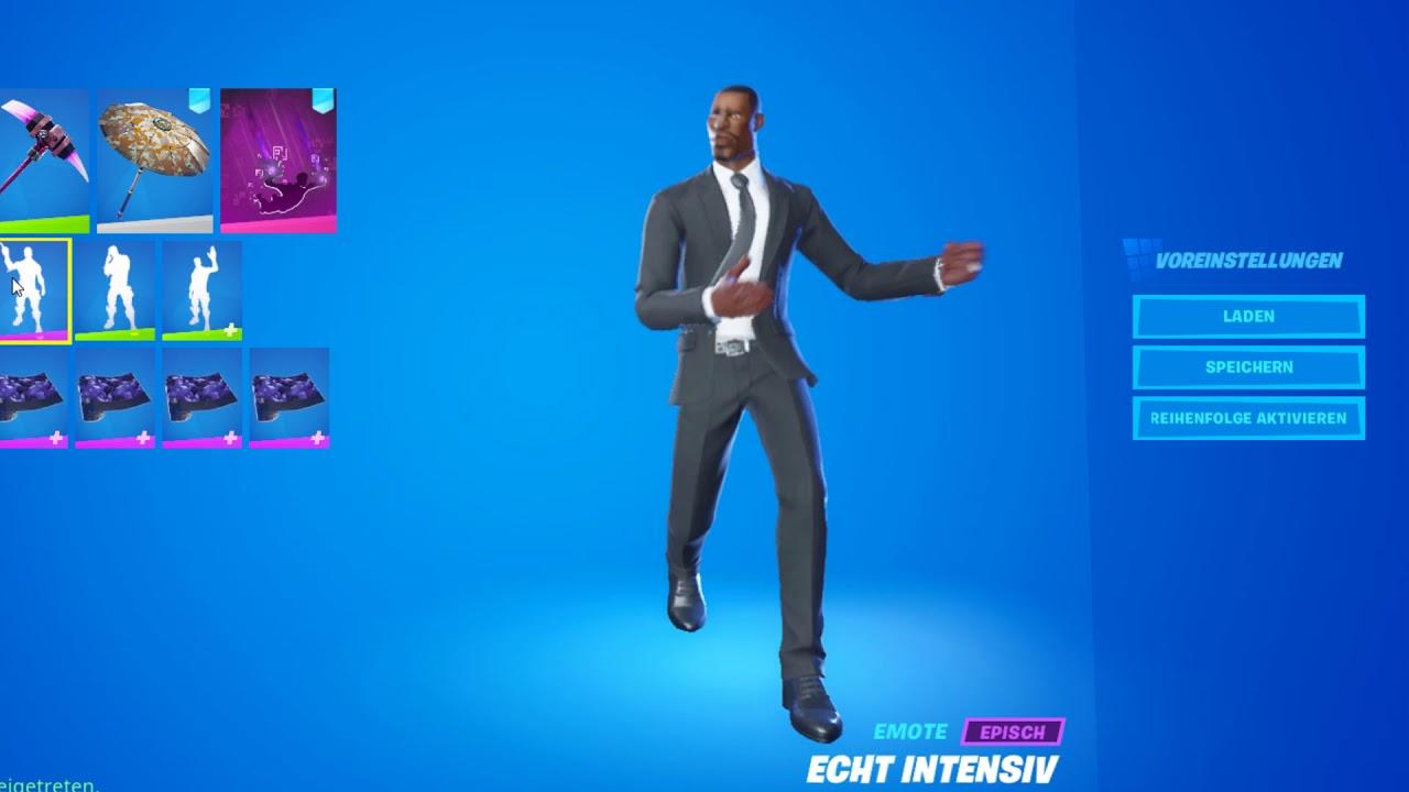 Agent Drake Skin showcased (Fortnite Chapter 2 Season 3 ...