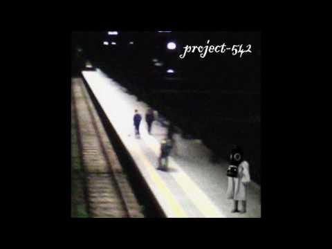 Project 542 - 'Αυλος (Full Album)