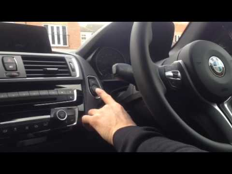 Ghost Immobilising Device To Secure OBD And Key Cloning For  BMW M2 Sport