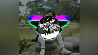 Gambar cover DJ Nya Yang Enak Donk 2019😋