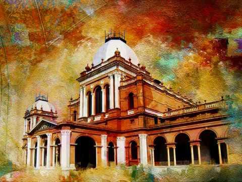 Documentary| Bahawalpur| Don't Panic its Bazaar