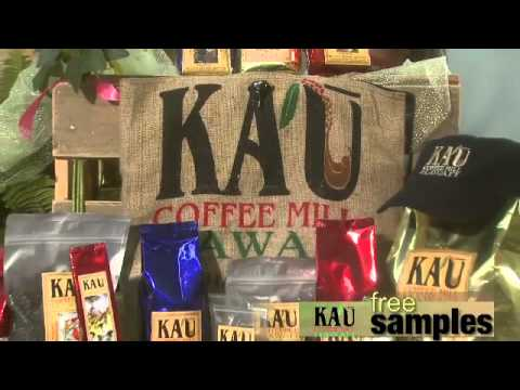 First Official Commercial for Ka