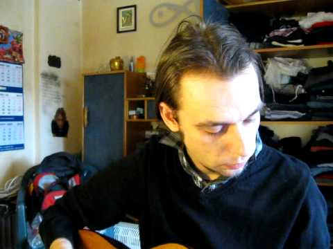 tad-gouge-acoustic-cover-edclockwise