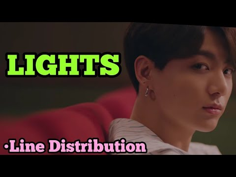 bts---lights-(line-distribution)
