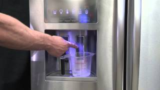 How To: Troubleshooting an Ice Maker