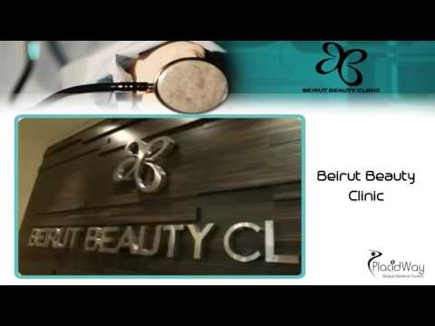Beirut Beauty Clinic: Best Plastic Surgery Center in Lebanon