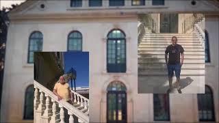Tarsus Amerikan Koleji 130 yaşında! - Tarsus American College is 130 years old!