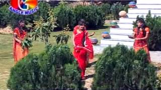 Repeat youtube video Faar Dihale Devaru Hamar Choli Ke Siwanawa Ho Super Hit HD Video New
