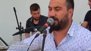 Adem TOK Var Gibi  07 07 2018 KIRIKKALE BY OZAN KIYAK