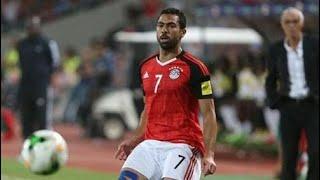 حصرياً لـ من روسيا مع التحية..  خبر محزن عن مشاركة أحمد فتحي في المباراة القادمة