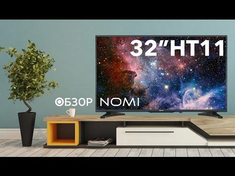 Видео Купить телевизор в одессе
