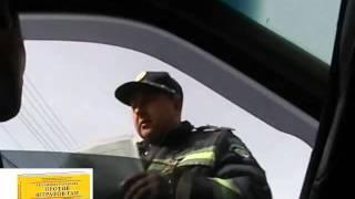 "18_Про Нежин написано: ""Дуракам закон не писан"""