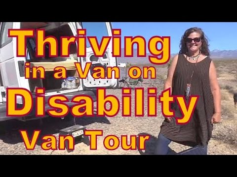 disabled-woman-living-in-a-van