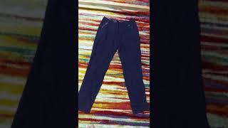 секси брюки для стильной девушки