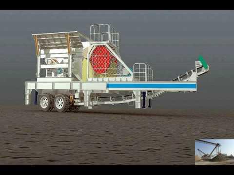 List of quarry rock crushing companies in saudi arabia - YouTube