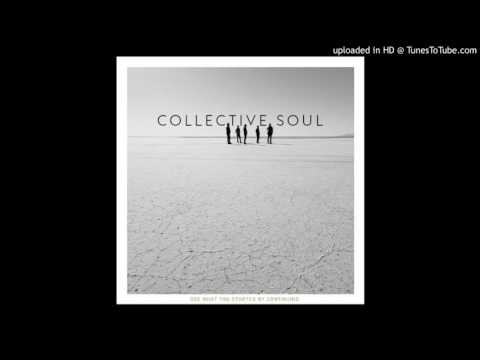 Collective Soul - December