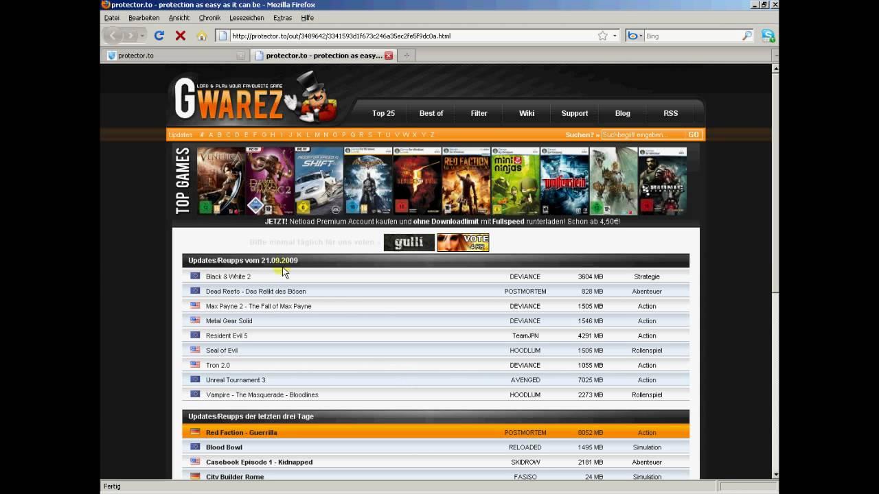 Spiele Downloads Kostenlos