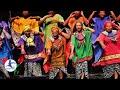 Top 10 Most Popular Gospel Songs In Africa Mp3