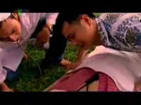 Gio Thi Anh Hua De Lam Gi - Tu Long