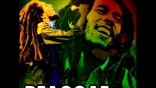 geisha_new-selalu salah versi reggae