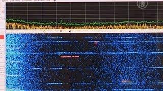 в поисках «Боинга» зафиксированы новые сигналы (новости)