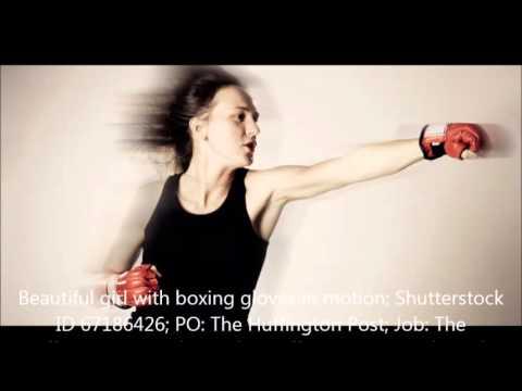 Workout music Hits Aerobic Sept 2015 #11 - 150 bpm - Cardio Box, Body Impact