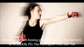 Workout music Hits Aerobic Sept 2015 #11 - 150 bpm - Cardio Box, Body Impact