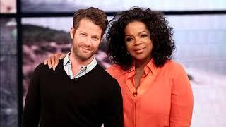 Okra Wigfrey (Oprah Winfrey) Shenanigans SHUTTING DOWN OPRAH ON SOCIAL MEDIA NOW!!