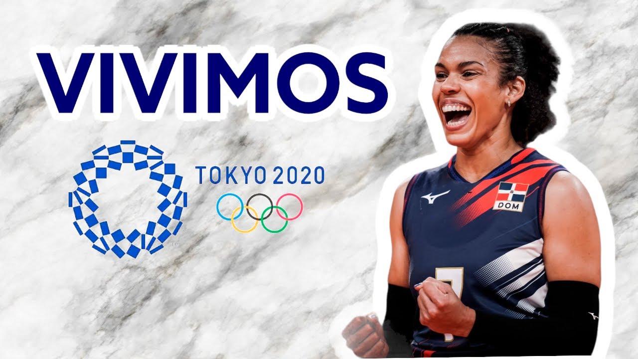 #VivimosTokyo2020 | ¡Toda la previa de los cuartos de final y mucho más!