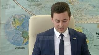 """""""Air Albania"""" fluturon në Prill  - Top Channel Albania - News - Lajme"""