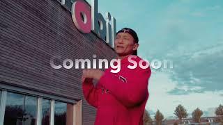 Tibetan New Song 2019 Ten Lhamo By Kelsang Duktaktsang Coming Soon